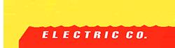 Yellowstone Electric Co.